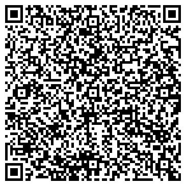 QR-код с контактной информацией организации ООО РЯЗАНСКИЙ КУЗНЕЧНЫЙ ДВОР