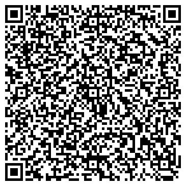 QR-код с контактной информацией организации ПТУ 9 МАШИНОСТРОИТЕЛЕЙ МИНСКОЕ