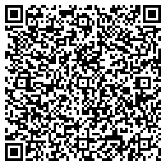 QR-код с контактной информацией организации НИВА РЯЗАНИ, ООО
