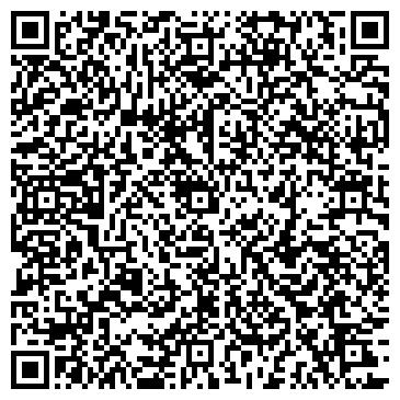 QR-код с контактной информацией организации ПТУ 23 СПЕЦИАЛЬНЫХ И СТРОИТЕЛЬНЫХ РАБОТ МИНСКОЕ