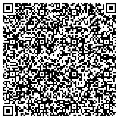 QR-код с контактной информацией организации РУСАГРО