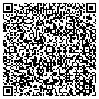 QR-код с контактной информацией организации РЯЗАНЬОБЛПРОДТОРГ ТПФ