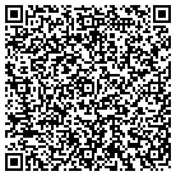 QR-код с контактной информацией организации СТАНКОПРОЕКТ-ИНВЕСТ, ООО