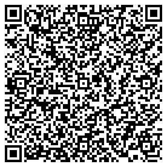 QR-код с контактной информацией организации ПТУ 63 СТРОИТЕЛЕЙ МИНСКОЕ