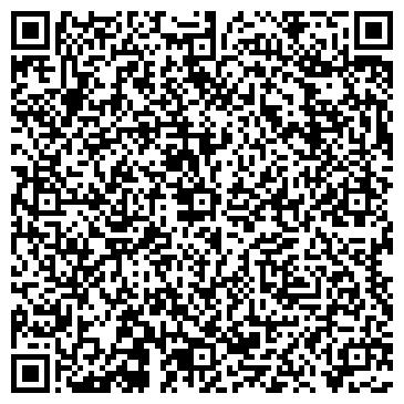 QR-код с контактной информацией организации ДАТ МУЗЫКАЛЬНЫЙ ЦЕНТР-СТУДИЯ