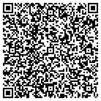 QR-код с контактной информацией организации ПТУ 148 СТРОИТЕЛЕЙ МИНСКОЕ