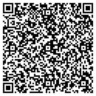 QR-код с контактной информацией организации СТРОЙКОНТРАКТ