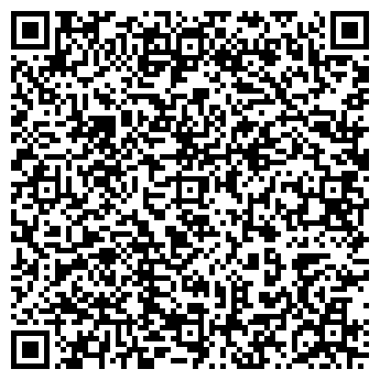 QR-код с контактной информацией организации ВТОРМЕТ-СЕРВИС, ООО
