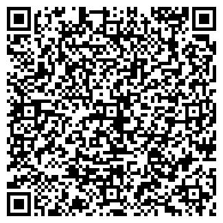 QR-код с контактной информацией организации РАЗМА-М ООО