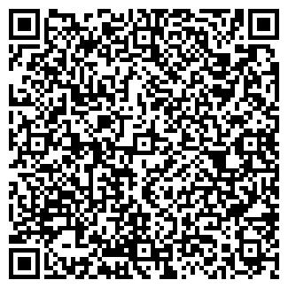 QR-код с контактной информацией организации BUYMOBILE