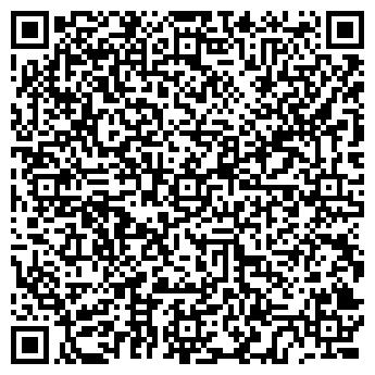 QR-код с контактной информацией организации РАЙТ СИСТЕМНЫЙ ИНТЕГРАТОР