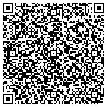 QR-код с контактной информацией организации РЕДАКЦИЯ ГАЗЕТЫ ТРАНСПОРТНЫЙ ВЕСТНИК