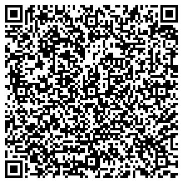 QR-код с контактной информацией организации РЕДАКЦИЯ ЖУРНАЛА РОДНАЕ СЛОВА