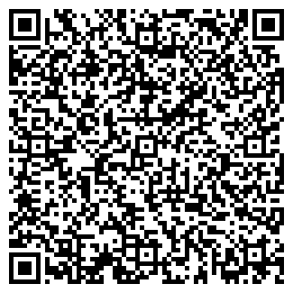 QR-код с контактной информацией организации ООО НТР