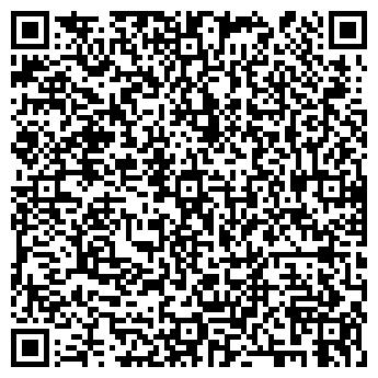 QR-код с контактной информацией организации РЯЗАНЬСТРОЙ КИВЦ, ОАО