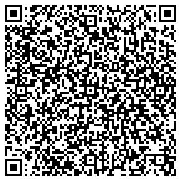 QR-код с контактной информацией организации ЛАБОРАТОРИЯ БАЗ ДАННЫХ