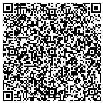 QR-код с контактной информацией организации СОВРЕМЕННЫЕ ИНФОРМАЦИОННЫЕ ТЕХНОЛОГИИ, ООО