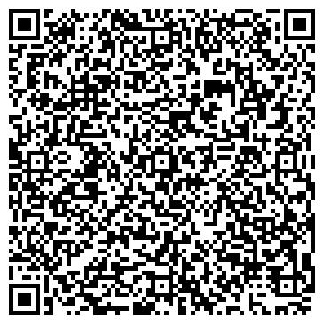 QR-код с контактной информацией организации РЕДАКЦИЯ РАДИОСТАНЦИИ РАДИО РОКС-М ООО