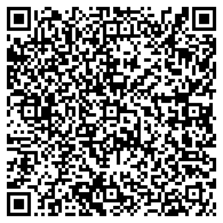 QR-код с контактной информацией организации ВИСКО-М, ООО