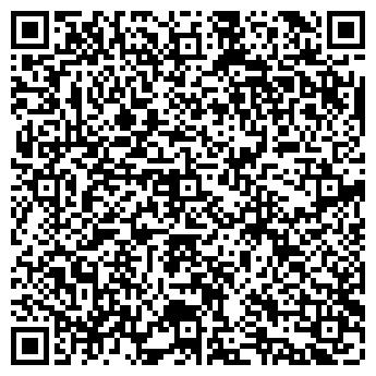 QR-код с контактной информацией организации МЕБЕЛЬ НА ПОДБЕЛКЕ