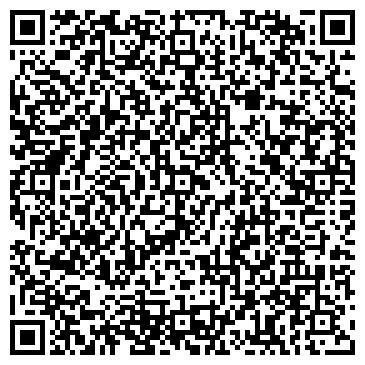 QR-код с контактной информацией организации РЕЛУИ БЕЛ СП БЕЛОРУССКО-ИТАЛЬЯНСКОЕ