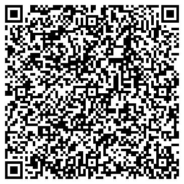 QR-код с контактной информацией организации РЕМАВТОДОР ЗАВОДСКОГО РАЙОНА МИНСКА УП