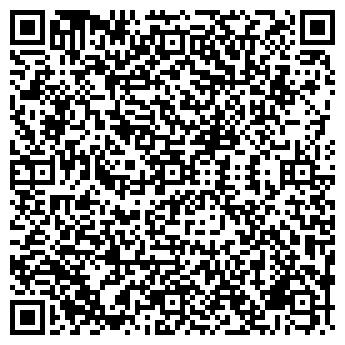 QR-код с контактной информацией организации САЛОН ЭЛИТЭ-СТИЛЬ