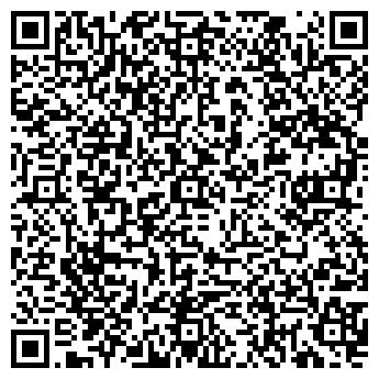 QR-код с контактной информацией организации ТРИКОТАЖ-ТЕКСТИЛЬ, ООО