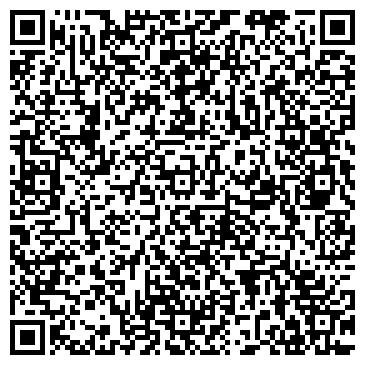 QR-код с контактной информацией организации РЕМАВТОДОР ПАРТИЗАНСКОГО РАЙОНА МИНСКА УП