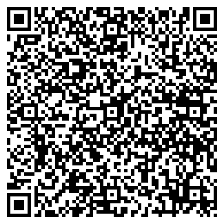 QR-код с контактной информацией организации ЭНТОН