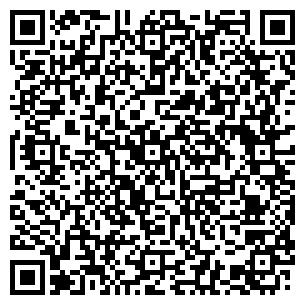 QR-код с контактной информацией организации МАГАЗИН МАЛЫШ-Т
