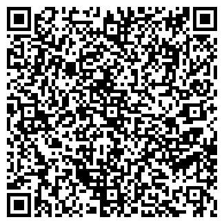 QR-код с контактной информацией организации ЗОЛОТОЙ ЭФЕС, ОАО