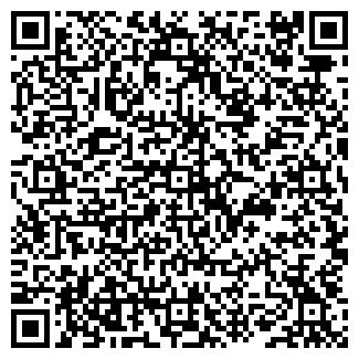 QR-код с контактной информацией организации ЗОЛОТО-ЦЕНТР