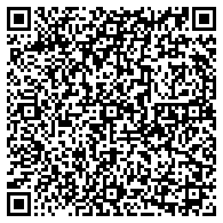 QR-код с контактной информацией организации ХРИЗОЛИТ, ООО