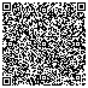 QR-код с контактной информацией организации РЕСТОРАНЫ МАКДОНАЛЬДС ИП СВИТАНОК