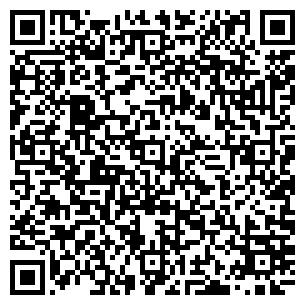 QR-код с контактной информацией организации ЭНЕЙ