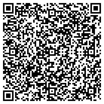 QR-код с контактной информацией организации ООО ПРОМСТРОЙМАТЕРИАЛЫ