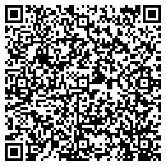 QR-код с контактной информацией организации ООО Ю.ЭМ.СИ-Р