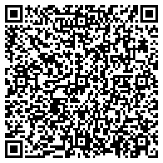 QR-код с контактной информацией организации РУДЕНКОВ И.В.