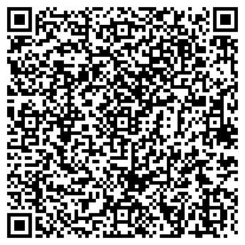 QR-код с контактной информацией организации ООО ОПТИМУМ-ТЕХНОЛОГИЯ