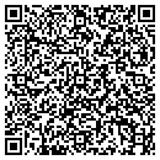 QR-код с контактной информацией организации РТК КОМПОНЕНТ ООО