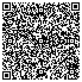 QR-код с контактной информацией организации ООО ПОЛИГОН РЯЗАНЬ