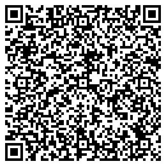 QR-код с контактной информацией организации БЕЛОРЕЧЬЕ, ООО
