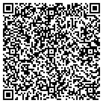 QR-код с контактной информацией организации КАРЕЛЬСКАЯ СОСНА