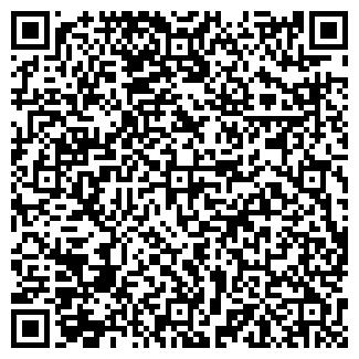QR-код с контактной информацией организации РУСКАНБЕЛ ЧУП