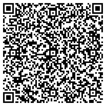 QR-код с контактной информацией организации ИП 7 НОТ
