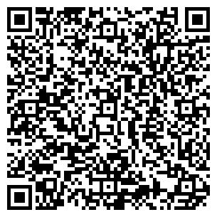 QR-код с контактной информацией организации ООО ФССК