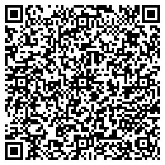 QR-код с контактной информацией организации РУСТАН-ИТИ ЧПТУП