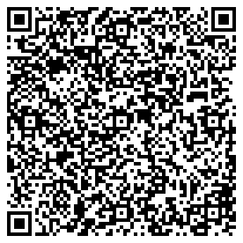 QR-код с контактной информацией организации МОНАРХИЯ, ООО