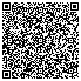 QR-код с контактной информацией организации РУХСЕРВОМОТОР ООО